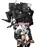 Pilose's avatar