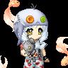 lilAri1000's avatar