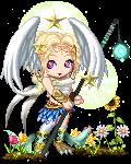 ice woaman's avatar
