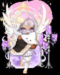 Hypnotic Beauty's avatar