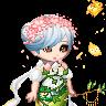 princess_busicuits's avatar
