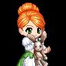 PoppyDadswell's avatar