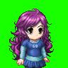Harusgirl's avatar