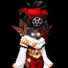 Janjoic-Mi's avatar