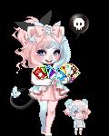 ClefairyKid's avatar