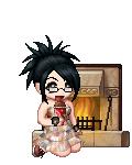 Dark Nikki-chan's avatar