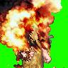 Aur's avatar