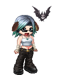 Woofa's avatar