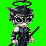 [Lo]'s avatar