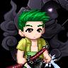 JonnyStarwind's avatar
