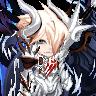 Zedre Draikon's avatar