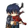 Malemocynt's avatar
