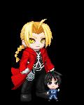 ed_luvs_roy's avatar