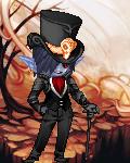 Kagemorou's avatar