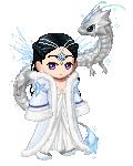 Yenlu's avatar