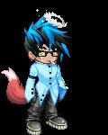 Masterfox123's avatar