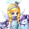 x BlackRose x's avatar