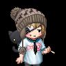 Jahulia's avatar