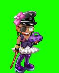 Jadore's avatar