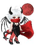 Adelleda Jubella's avatar