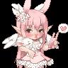 Nullifie's avatar