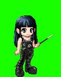 Petite Belle's avatar