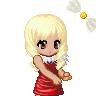 XMissCindyX's avatar