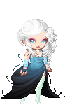 chibiazul's avatar