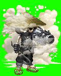 DanielTheHedgehog's avatar