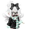 Babehh's avatar