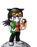 BNLChris's avatar