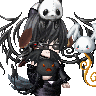 White_Demon_Nin-ken's avatar