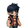xIX-Kai-XIx's avatar