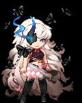 Xx_Aki_xX's avatar