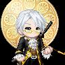 Trance_Aiglatson's avatar
