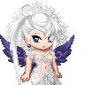 Ebur Phoenix's avatar