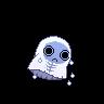 Eserel's avatar