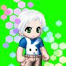 Blazin_Rain's avatar