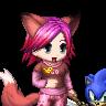 Birdy Skysune's avatar