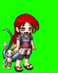 foxy1997's avatar