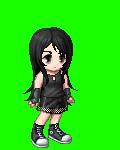 Tifa317's avatar