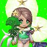 CarathePinkPanda's avatar