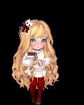 Pudh's avatar