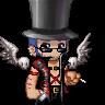 BrantMaxton's avatar