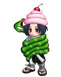 Sasuke Uchichiha