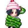 Sasuke Uchichiha's avatar