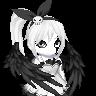 Verathmia's avatar