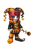 izzy028's avatar