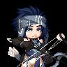 TsukiyomiIkuto_Yoru's avatar