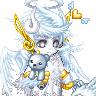 Toxeus's avatar